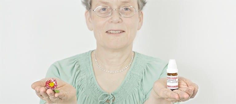 Naturheilkunde bei Neurodermitis, Psoriasis, Allergien